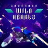 Sayonara Wild Hearts Review (PC)