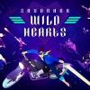 Sayonara Wild Hearts Review (PC)