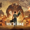 Serious Sam 4 Review (PC)