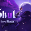 Skul: The Hero Slayer Review (PC)