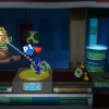Skulking Around Collectibles (Yoshi's Crafted World Guide)