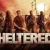 Sheltered 2 Review (PC)