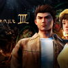 Shenmue III Review (PS4)