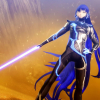 5 Things We Love About Shin Megami Tensei V So Far