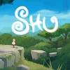 Shu Review (Switch)