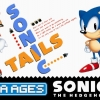 SEGA AGES Sonic The Hedgehog 2 Review (Switch)