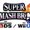 The Best 25 Smash Bros. for Wii U/3DS Remixes