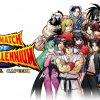 SNK vs. Capcom: The Match of the Millennium Review (Switch)