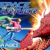 SEGA AGES Space Harrier Review (Switch)