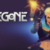 Foregone Review (PS4)