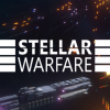 Interview: Stellar Warfare Creator Thomas van den Essenburg
