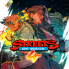 Why We're Hyped For Streets of Rage 4