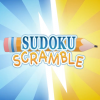 Sudoku Scramble Preview