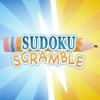 Sudoku Scramble Preview