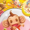 Super Monkey Ball: Banana Blitz HD Preview