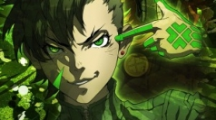 Third Mythology Video for Shin Megami Tensei IV: Final Features Medusa