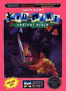 220px-Kid_Niki_-_Radical_Ninja_Coverart