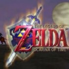 First Gameplay Footage of Ocarina of Time and Resident Evil Revelations 3DS