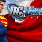 Review: DC Universe Online (PS3 / PC)