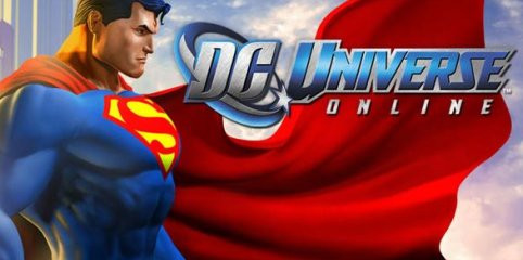 DC-Universe-Online-Beta-PS3