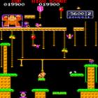 Retro Game of the Week: Donkey Kong Junior