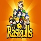 Review: Raskulls