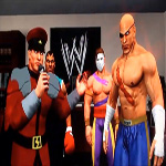 wwe-smackdown-vs-raw-street-fighter-skins