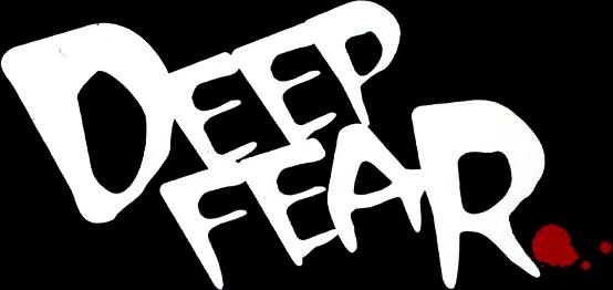 Deep_fear_logo