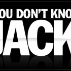 You Don't Know Jack (XBox 360 / PS3 / PC)