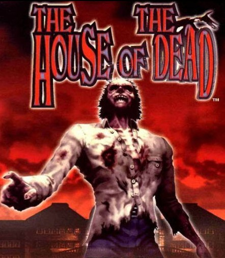 The-House-of-the-Dead1