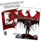 Amazon Deal of the Day: All things Dragon Age Over 75% Off