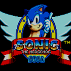 Video Review: Sonic the Hedgehog (Master System)