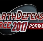 Earth Defense Force 2017 Portable Invades PSV This Winter