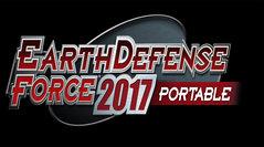 rsz_1edf2017_portable_logo_final_us_med