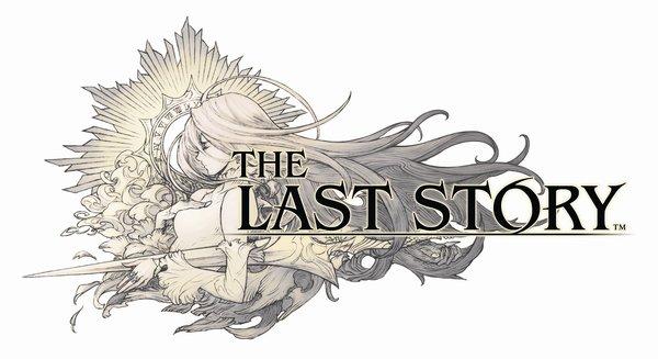 Last Story