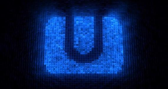 Wii-U-Browser-Details