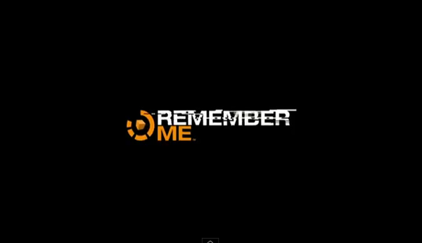 Remembermeposter