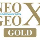 GIGA SHOCK! Neo Geo X Gets 15 New Games, New Firmware in June