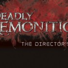 Deadly Premonition: Director's Cut first trailer