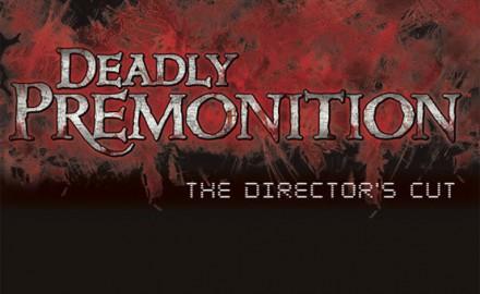 deadl;y premonition title