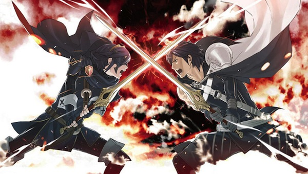 fire-emblem-awakening-chrom-vs-mysterious-marth