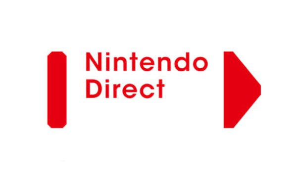 Nintend Direct