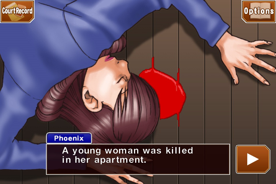 PhoenixScreen1