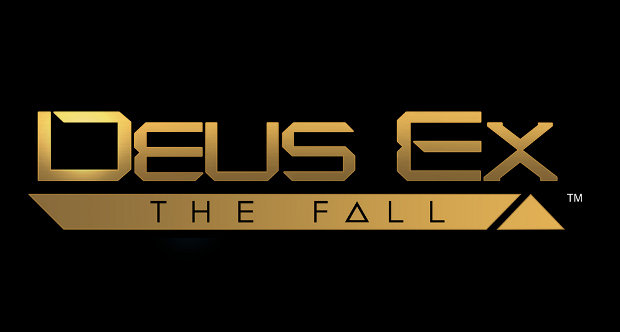 Deus_Ex_-_The_Fall