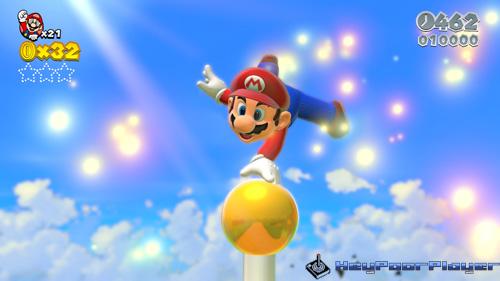WiiU_SuperMario_scrn02_E3