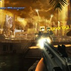 DEUS EX: THE FALL Lite Available Now On iOS