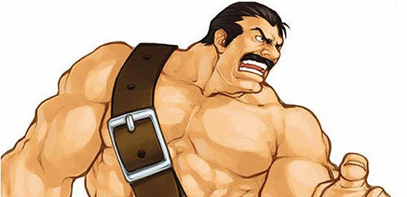 mike-haggar