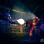 Space_Hulk_First_Ingame_Screenshot_Action_Camera