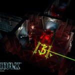 Space_Hulk_First_Ingame_Screenshot_Tactical_Camera