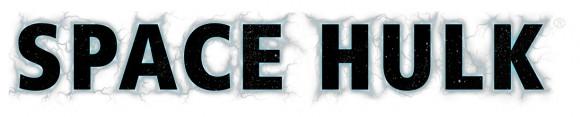 Space_Hulk_logo_psd_jpgcopy